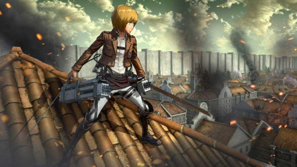 attack_on_titan_6-600x337