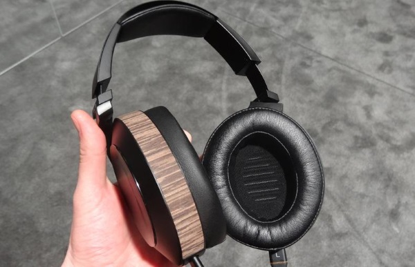 audeze_el8_review