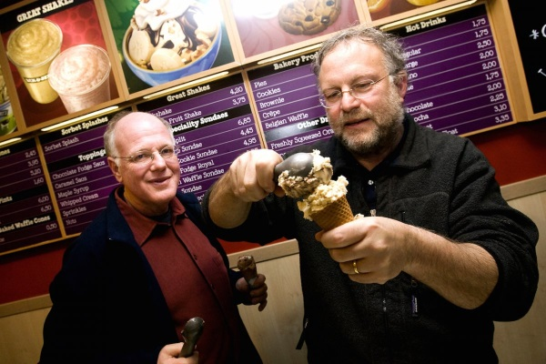 ben-cohen-and-jerry-greenfield