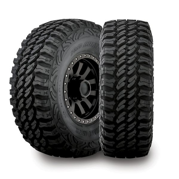 best-sturdy-off-road-tires