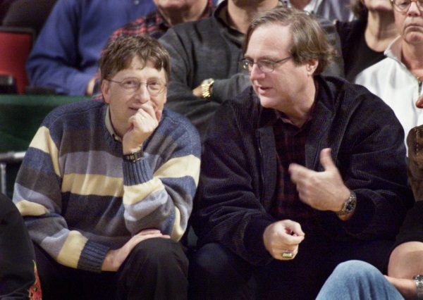 bill-gates-and-paul-allen (1)
