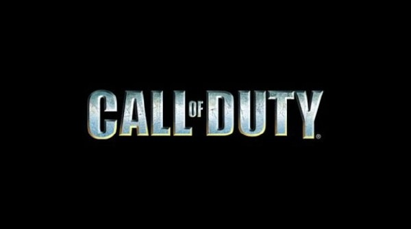 call-of-duty-logo610