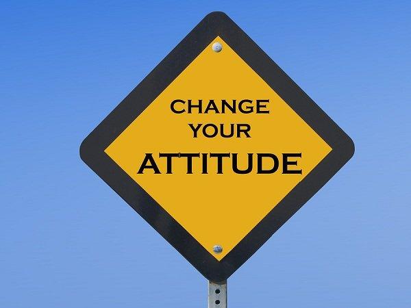 change-of-attitude