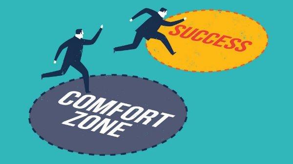 comfortzone2-w600