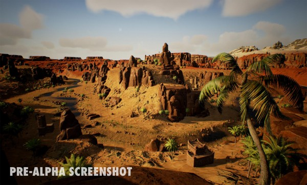 conan_exiles_screen_2-600x363
