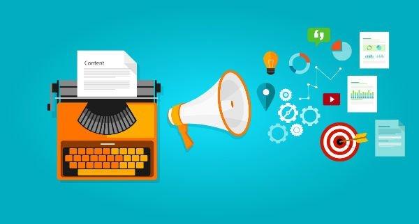 content-marketing-w600