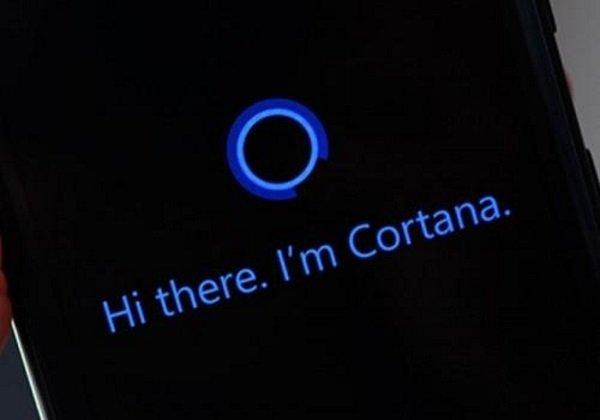 کورتانا برای اطمینان از وفای شما به عهدتان، ایمیل هایتان را اسکن می کند