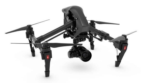 dji-inpsire-1-pro-black-630-w600