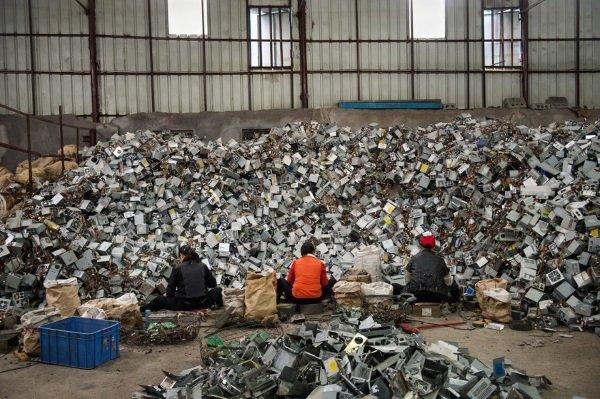 e-waste-840x559