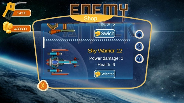 enemy-attack-2