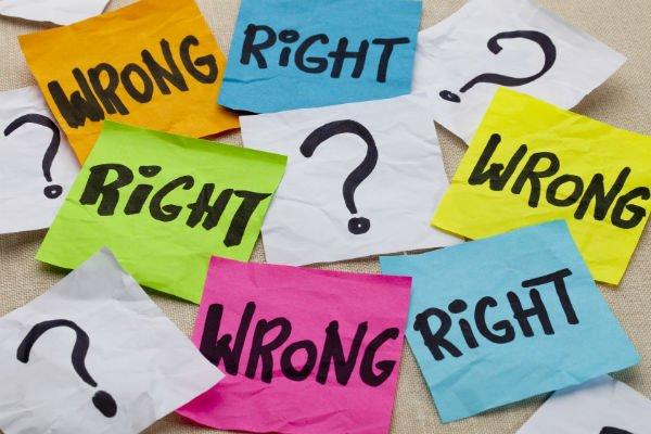 ethics-nursing-hospice-dilemmas-right-wrong-grey-w600