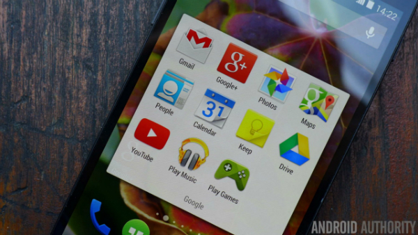 google-apps-nexus-5-1280x720-w600