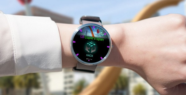 ingress-on-android-wear-2015-02-27-01-2-820x420