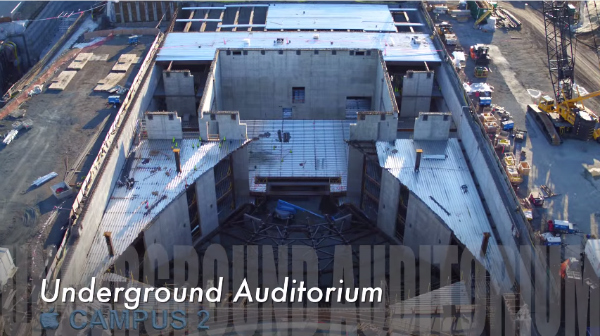 it-will-have-an-underground-auditorium-that-can-seat-1000-people-w600