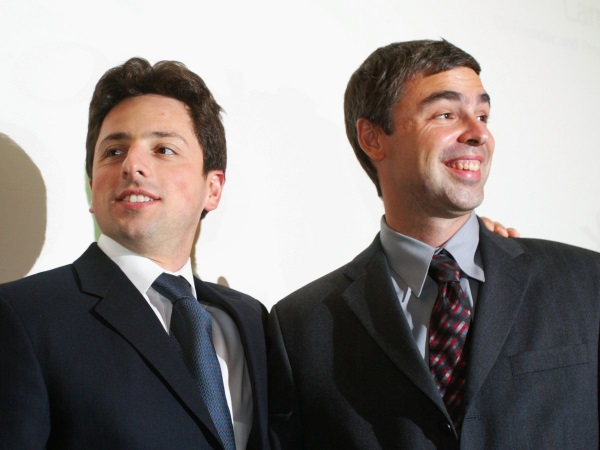 larry-page-and-sergey-brin (1)