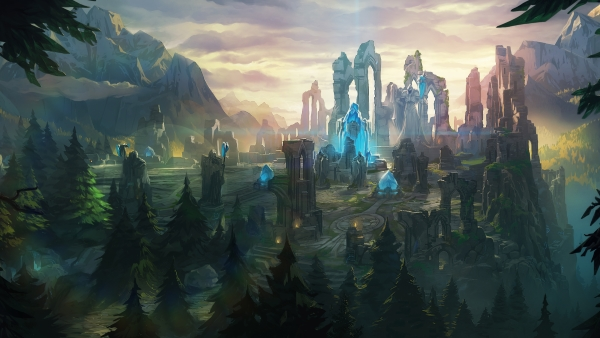 league-of-legends-new-summoners-rift-map-game-landscape-fantasy-1920x1080