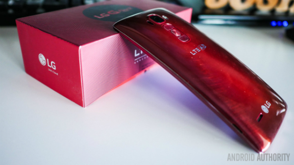 lg-g-flex-2-unboxing-aa-3-of-31-1280x720-w600