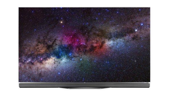 lg-oled-4k-tv-w600