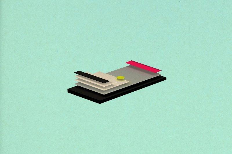material-design-w800