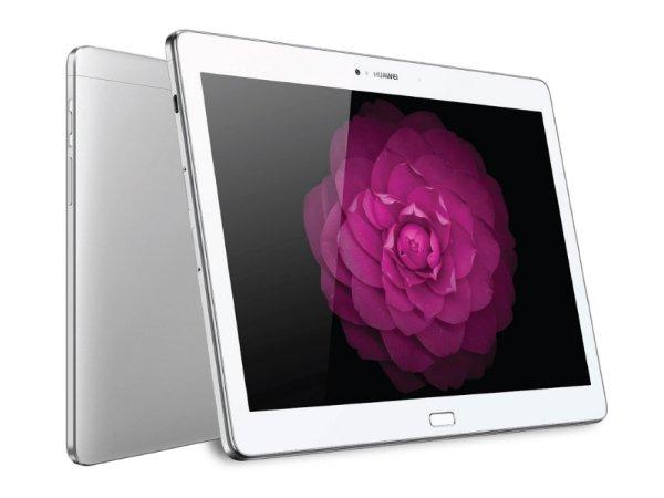 mediapad-rose (1)-w600