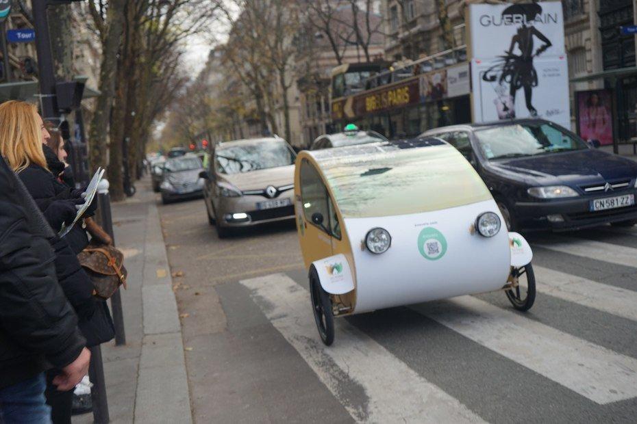 mo-solar-electric-velomobile-3