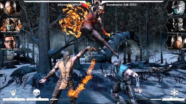 mortal-kombat-x-mobile-ios