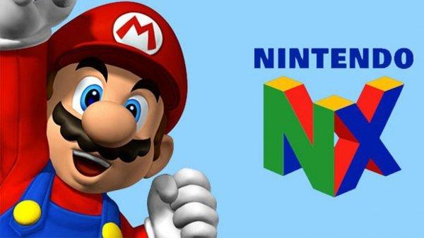 nintendo-nx-620x349