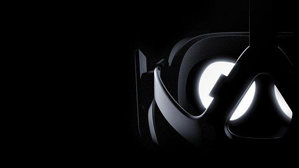 oculus-rift-image_1600.0.0