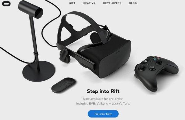 oculus-rift-preorer-2016-01-06-01-w600