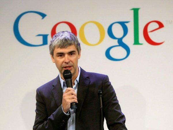 او در سال 2005 به عنوان نایب رئیس محصولات سرچ و تجربه کاربری گوگل منصوب شد و در آن زمان، کار تدوین دستور جلسات برای نشست های تیم محصولات گوگل را نیز بر عهده داشت.
