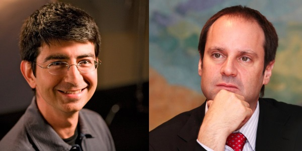 pierre-omidyar-and-jeffrey-skoll