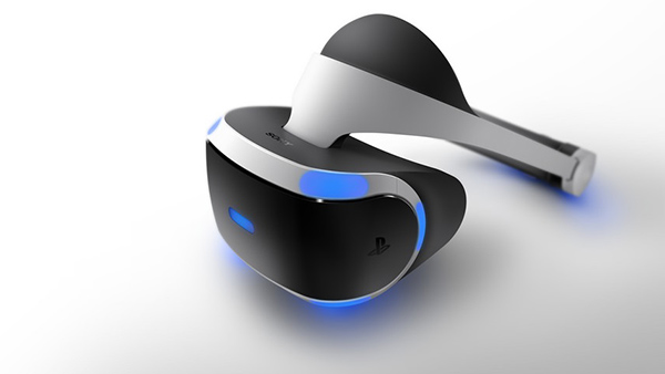 playStation_VR_headset1