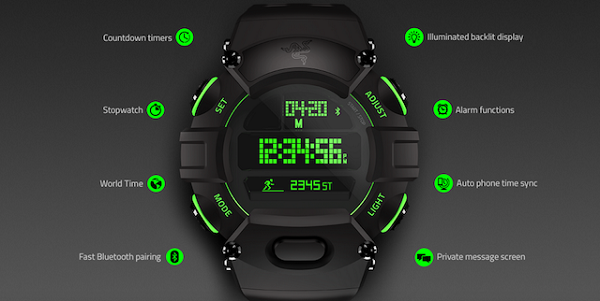 razer-nabu-watch-5