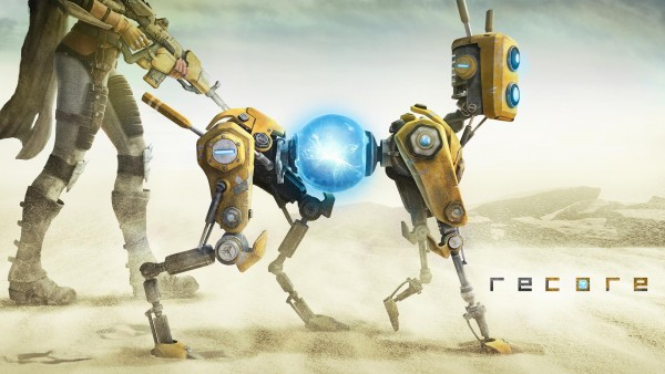 recore_header_wide_1-600x338