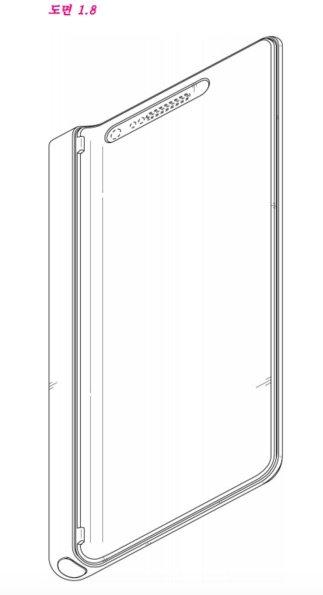 s-pen-case-1
