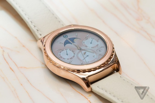 samsung-gear-s2-platinum-rose-gold-9556.0