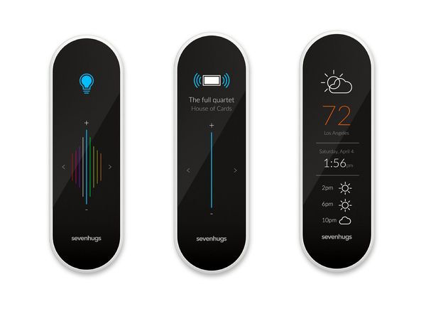 sevenhugs-smart-remote-ces-2016-3.0