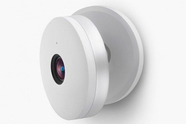 smarter-cam_5-970x647-c