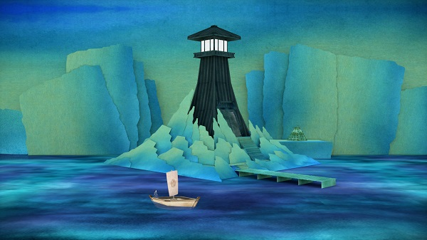 tengami_lighthouse600