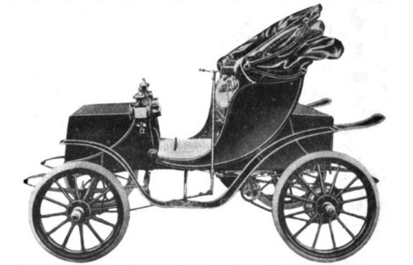 they-even-had-key-advantages-over-gasoline-and-steam-powered-cars-in-the-early-1900s