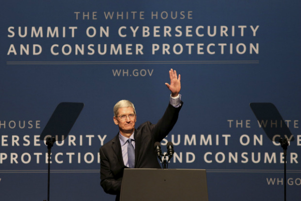 tim_cook_cybersecurity-100568337-primary.idge-w600