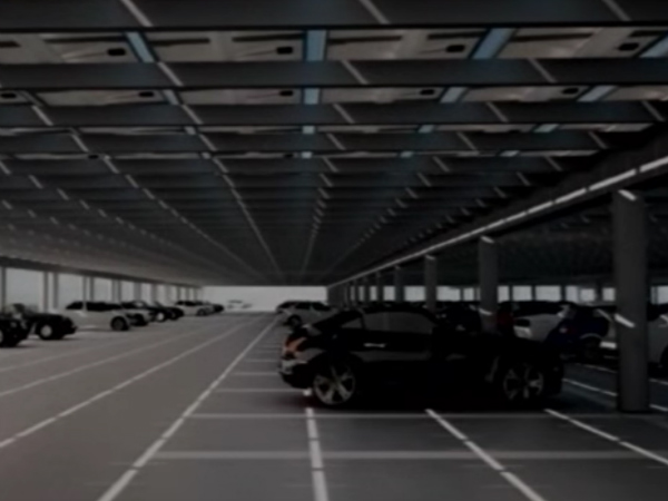 underground-parking-garages-will-help-keep-vehicles-from-ruining-the-landscape-w600