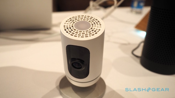 vivint-ping-camera-hands-on-2-1280x720