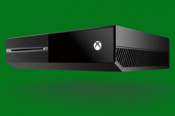xbox-one-console1-ds1-670x443-constrain1