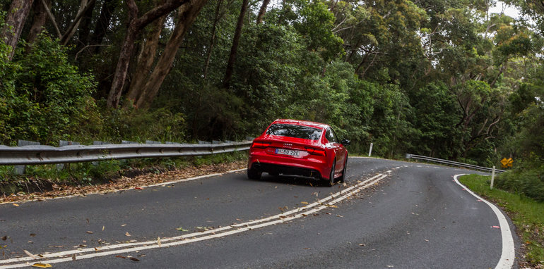 2015-Tesla-Model-S-P85D-v-2015-Audi-RS7-113