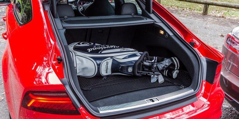 2015-Tesla-Model-S-P85D-v-2015-Audi-RS7-36