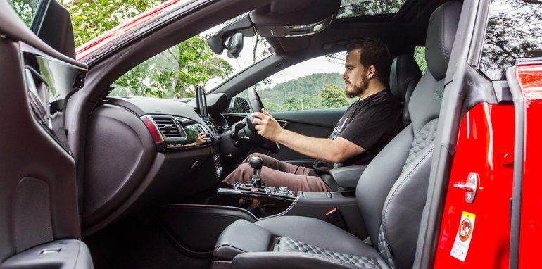 2015-Tesla-Model-S-P85D-v-2015-Audi-RS7-60