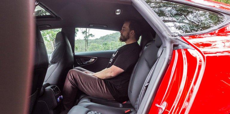 2015-Tesla-Model-S-P85D-v-2015-Audi-RS7-64