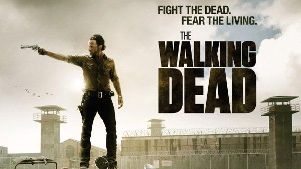 26790_walking_dead