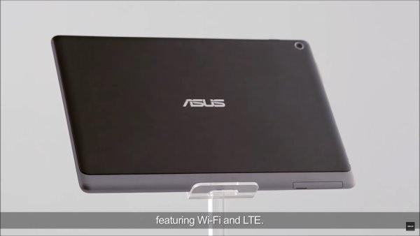 ASUS-ZenPad-M-VID-2
